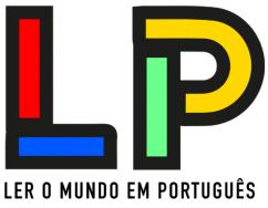 Ler o Mundo em Português