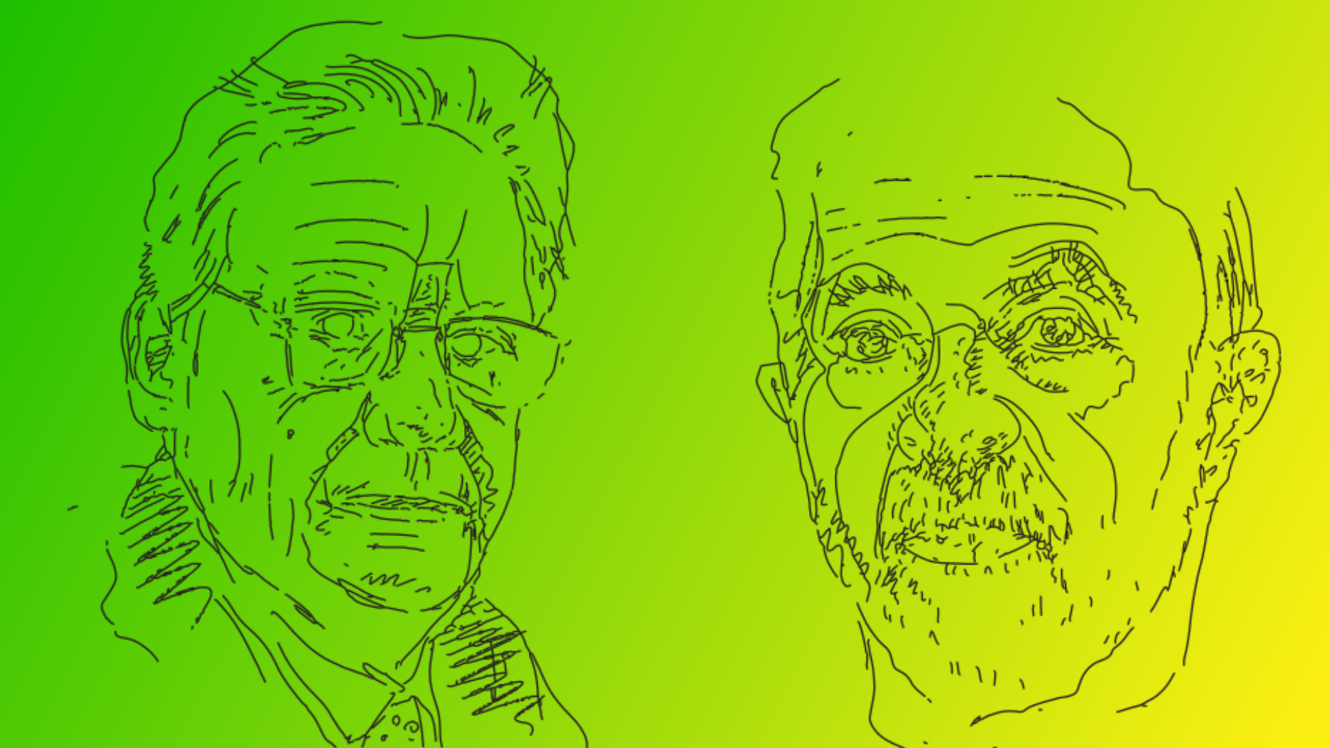 Marcou: O almoço pela Democracia de dois ex-Presidentes do Brasil